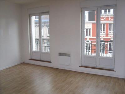 Appartement Armentières 39.42 m² 2 pièces