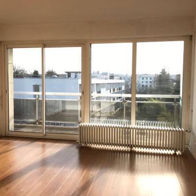 Appartement 2 pièces rue Marie 2ème étage