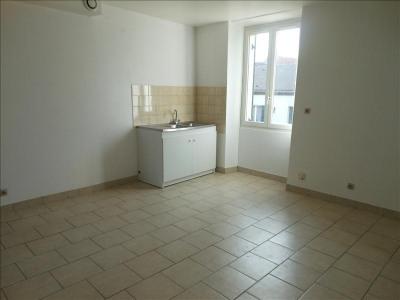 T3 guignes - 3 pièce (s) - 40.21 m²