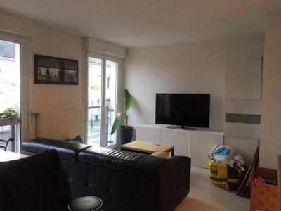 A louer appartement T3 SAUTRON Bourg