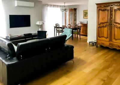 Appartement T5 pau - 5 pièce (s) - 142 m²