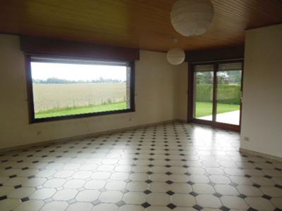 Maison Fleurbaix 5 pièce(s) 148.13 m2