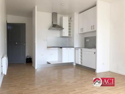 Appartement récent épinay sur seine - 3 pièce (s) - 55 m²