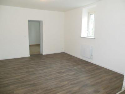 Appartement Fleurbaix 2 pièce (s) 45.01 m²