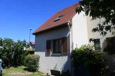 Maison Franconville 6 pièce (s) 130 m²