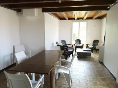 Maison Saint Michel En L Herm 5 pièce (s) 80 m²
