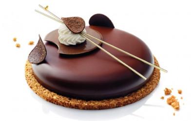Patisserie chocolaterie salon-de-the traiteur
