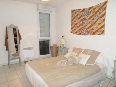 Location appartement Montfavet (84140)
