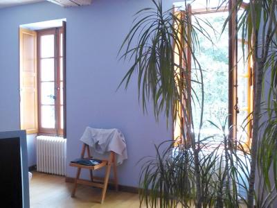 Maison POUANCE - 6 pièce (s) - 90 m²