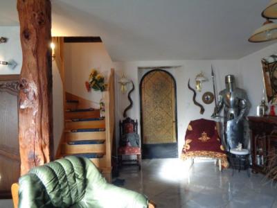 Maison Cruguel 4 pièce (s) 86 m²