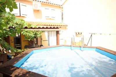 Villa port vendres - 4 pièce (s) - 86 m²