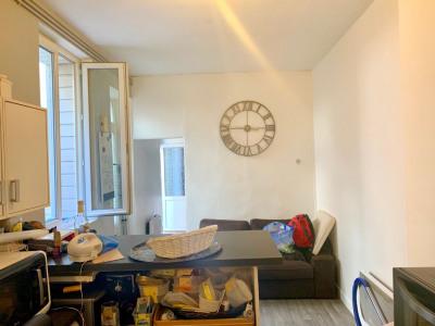 Rouen - 4 pièce(s) - 59 m²