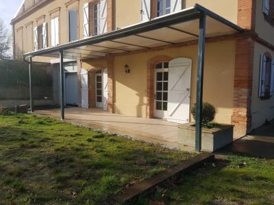Superbe Type 4 de 130 m²