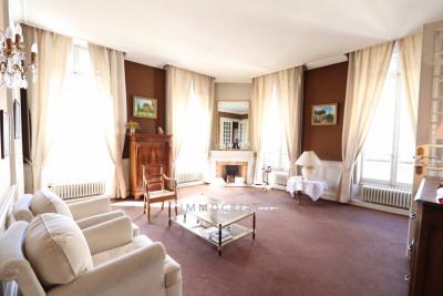 RARE Bel Appartement de 3 chambres à Lyon 6 Masséna