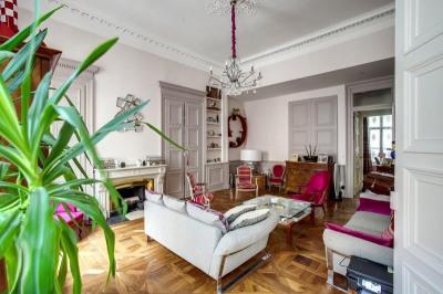 Vente T5 175 m² à Lyon-2ème-Arrondissement 1 236 000 ¤