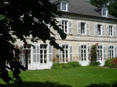 Vente de prestige maison / villa Duisans