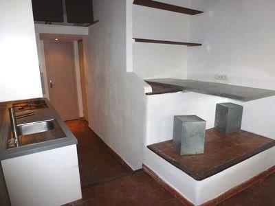 Location appartement Aix en provence 750€ CC - Photo 3