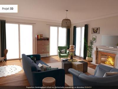 Maison Nimes 9 pièce (s) 250 m²