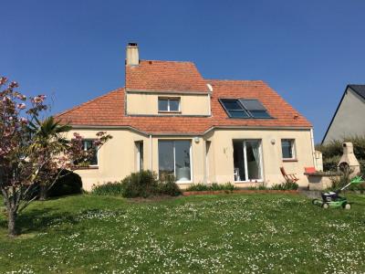 Maison La Baule-Escoublac 130 m²