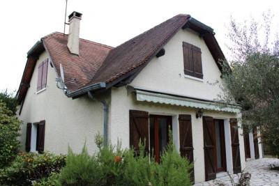 BEARNAISE PAU - 6 pièce(s) - 163 m2