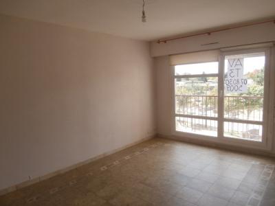 Appartement 3 pièce (s) 68 m²