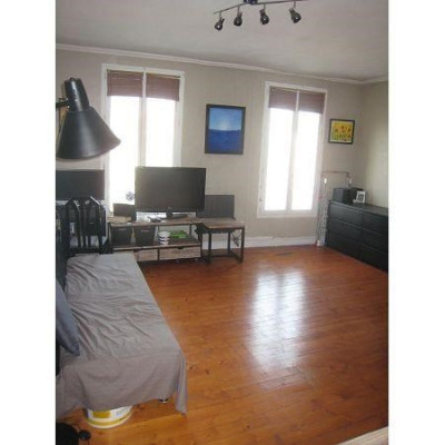 Vente appartement Le Perreux sur Marne
