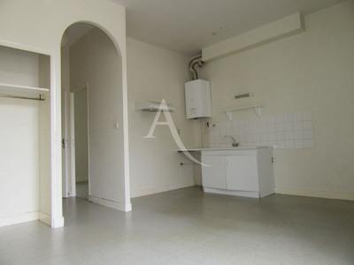 Appartement PERIGUEUX - 2 pièce (s) - 36.04 m²