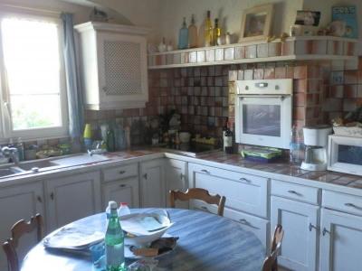 Maison BIRON - 5 pièce (s) - 130 m²