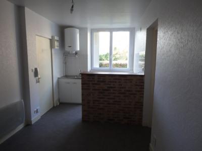 Appartement Limoges 2 pièce(s) 28 m2