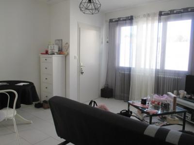 Appartement 2 pièce (s) 50 m²