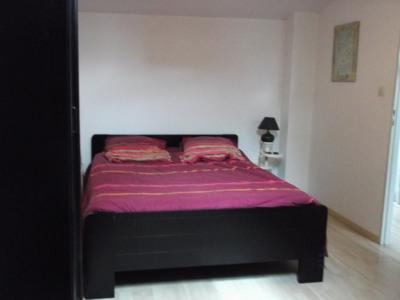 Maison en Pierres BORDEAUX - 3 pièce (s) - 80 m²