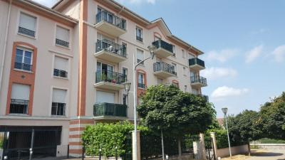 Appartement Montmagny 2 pièce(s) 48 m2
