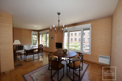Appartement 3 pièce (s) 65 m²