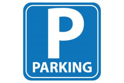 Pt-park