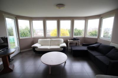 Maison 8 pièces 195 m² à Crégy-lès-Meaux