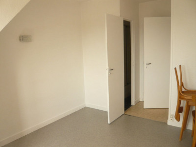 Appartement T1bis LAVAL
