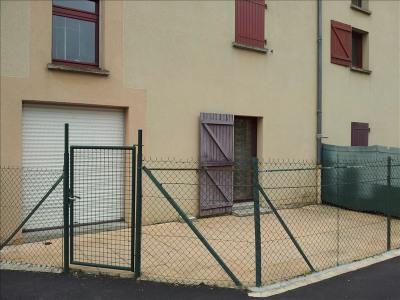 T3 PACE - 3 pièce (s) - 66 m²