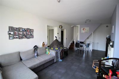 Maison Argenteuil 3 pièce(s) 70 m2