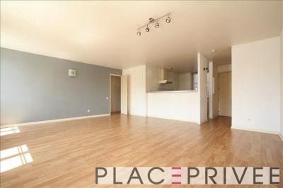 Appartement nancy - 3 pièce (s) - 73 m²
