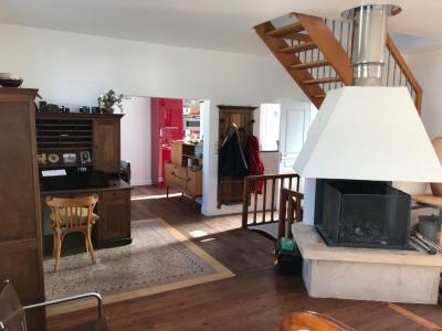 Maison meublée rond point de rennes