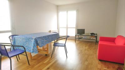 Appartement Royan 4 pièce (s) 77.52 m²
