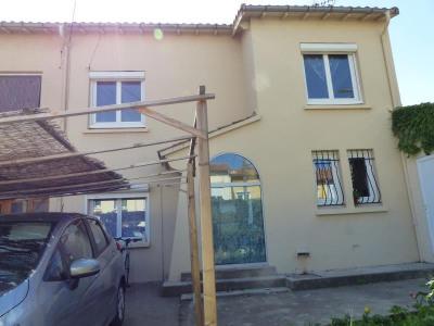 Casa 5 piezas