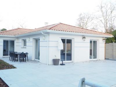 Maison Gujan Mestras 4 pièce (s) 120 m²