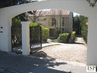 LOCAL BUREAU AIX EN PROVENCE - 250 m2