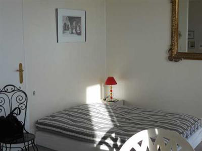 Vacation rental apartment Royan 550€ - Picture 5