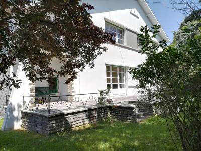 Maison Jurancon 8 pièce(s) 170 m2