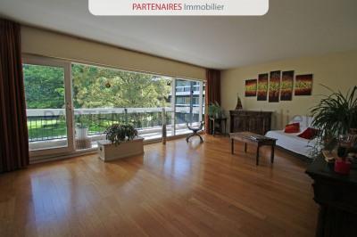 APPARTEMENT DE RECEPTION LE CHESNAY - 5 pièce(s) - 139 m2