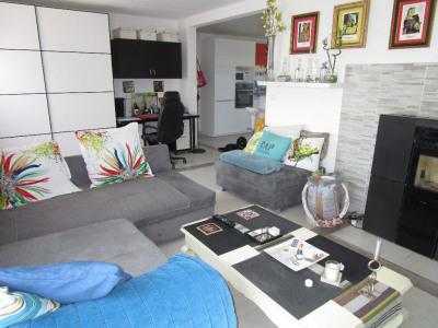 Maison Vielle Saint Girons 5 pièce (s) 180 m²