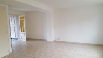 Maison Chateaubriant 5 pièce (s) 126 m²