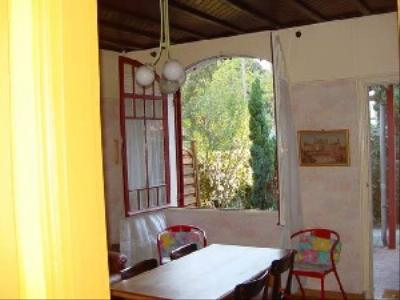 Vacation rental house / villa Pyla sur mer 1477€ - Picture 2